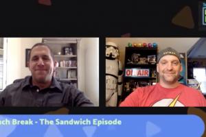 LOD_Sandwiches