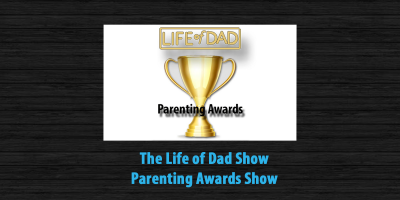 LoD-Parenting-Awards