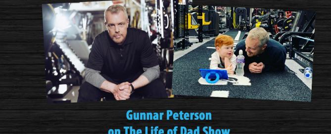 Gunnar-Peterson