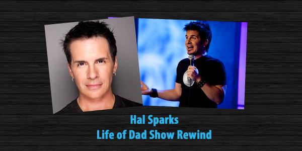Hal-Sparks-Rewind