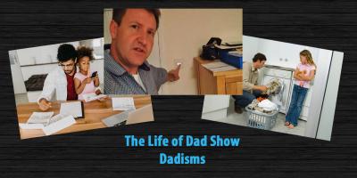 LoD-Dadisms
