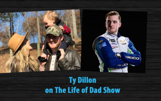 LoD-Main-TyDillon