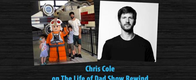 Chris-Cole-LoDRW