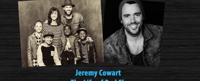 Jeremy-Cohwart-LoD