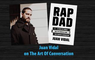 Juan-VidalAOC