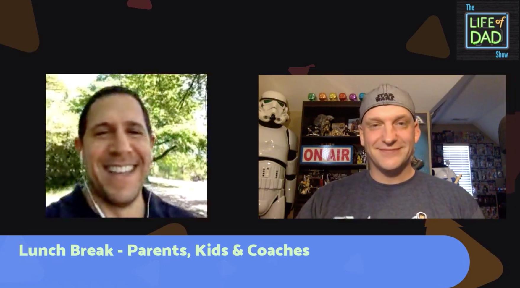 LoD-LB-Parenting-Coaches