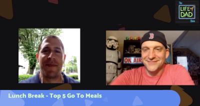 LoD-Top5Meals