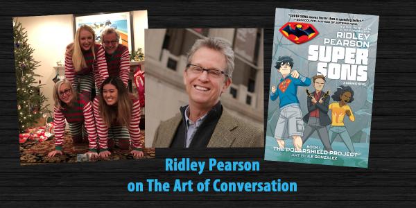 Ridley-Pearson-AoC