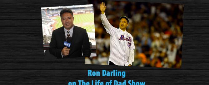 Ron-DarlingLoD2019