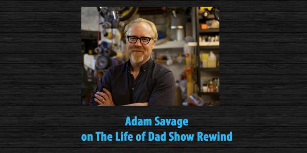 savage-rewind